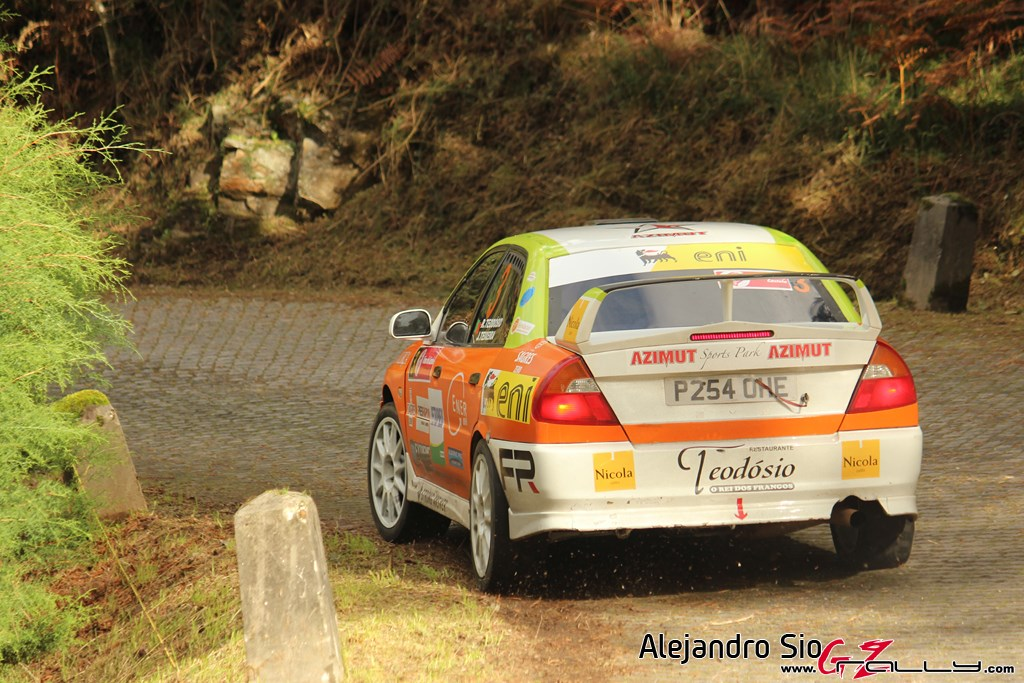 ii_rally_viana_do_castelo_6_20150308_2065205985