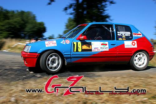 rally_comarca_da_ulloa_283_20150302_1432944210