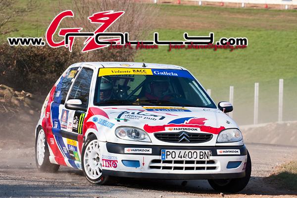 rally_comarca_da_ulloa_305_20150303_1198780908