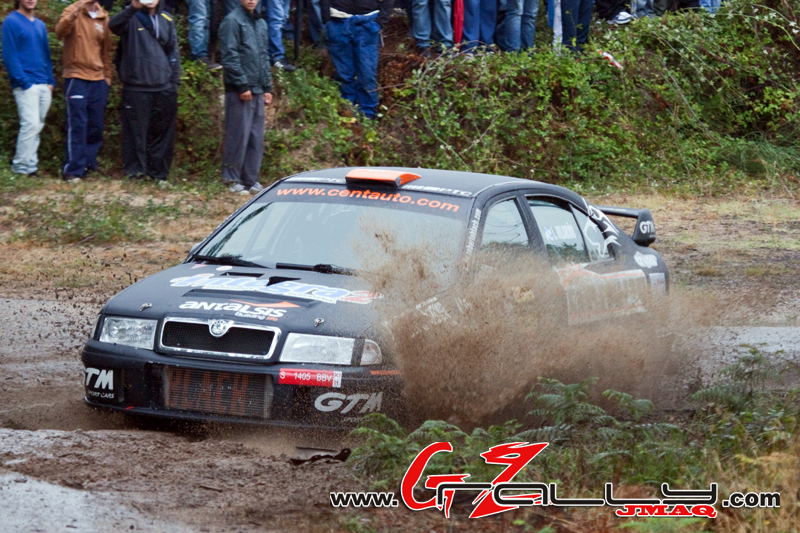 rally_sur_do_condado_2011_403_20150304_1797167467