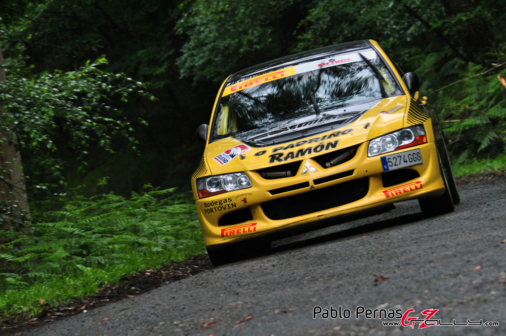 rally_de_naron_2012_-_paul_10_20150304_1153443332