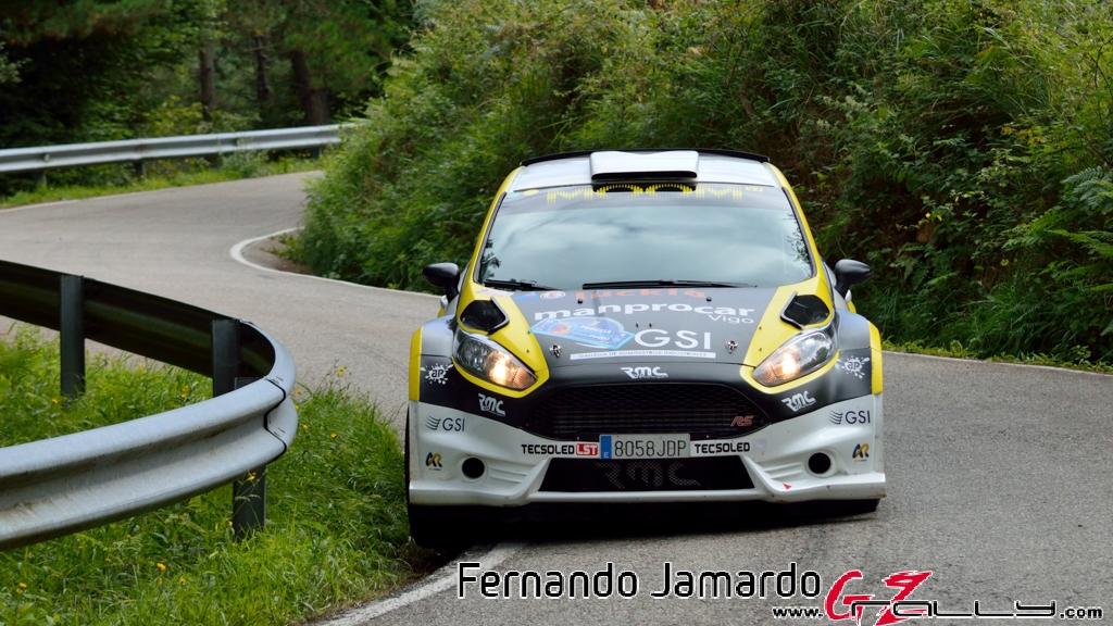 53_rally_princesa_de_asturias_2016_-_fernando_jamardo_152_20160913_2023383728