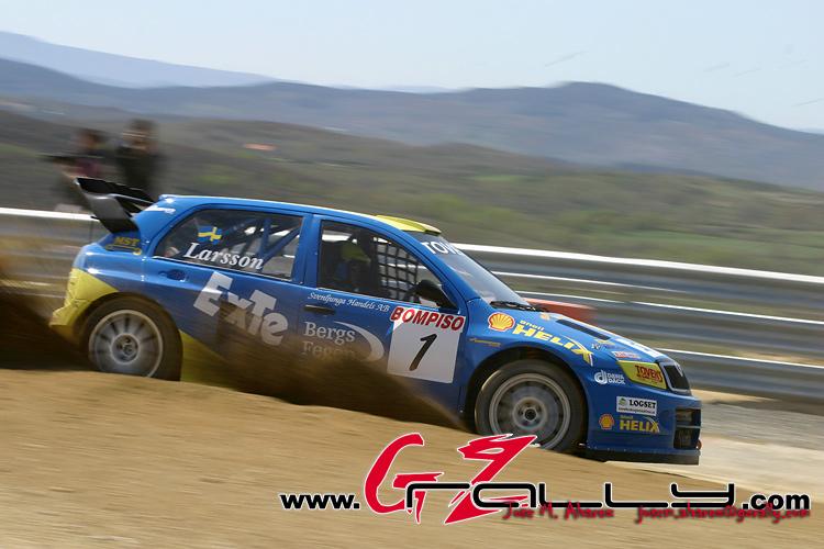 rallycross_montealegre_72_20150302_1332569064