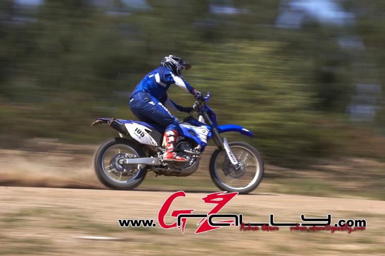 rally_de_ourense_de_tierra_78_20150301_1416036127