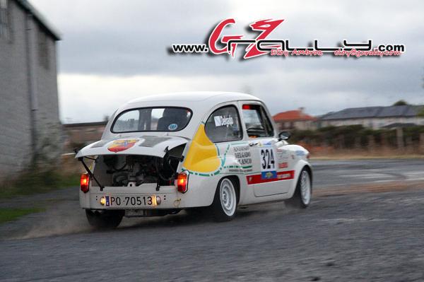 rally_de_galicia_historico_240_20150303_1352534090
