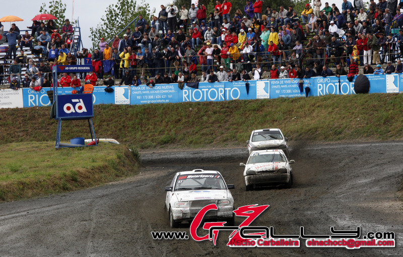 autocross_arteixo_2011_nacional_65_20150304_1524830622