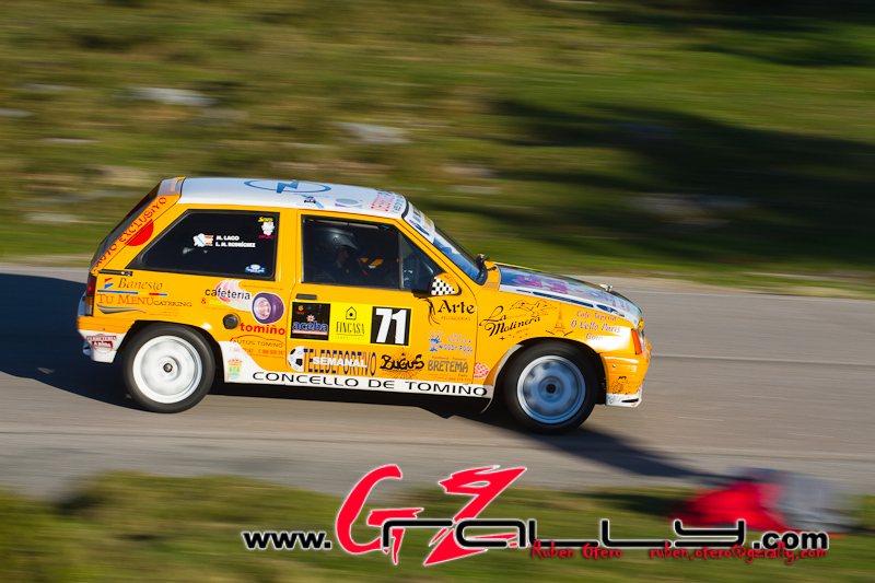 rally_serra_da_groba_2011_722_20150304_2035205260