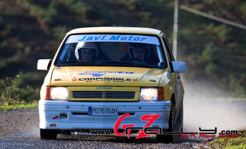 rally_do_botafumeiro_2011_460_20150304_1085146443