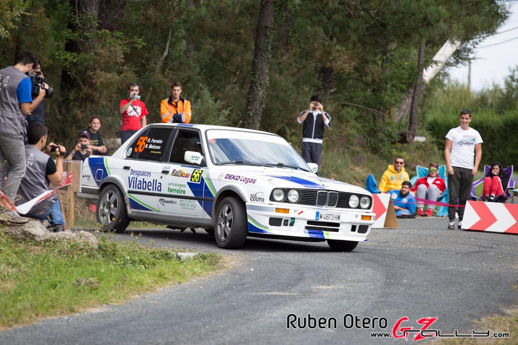 rally_de_ferrol_2014_-_ruben_otero_44_20150312_1325296893