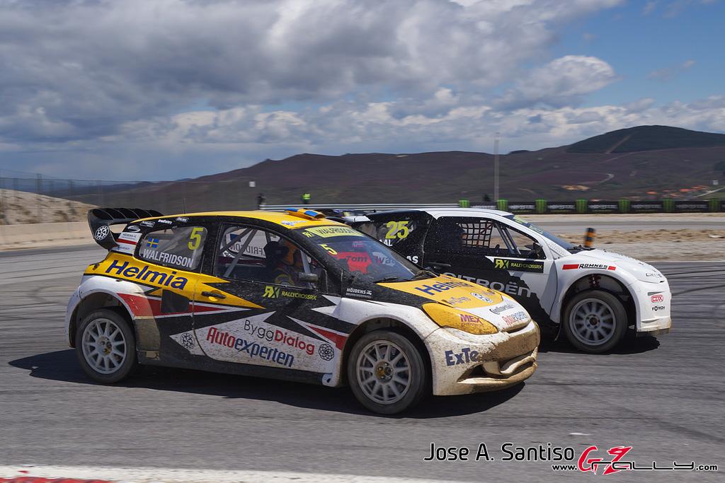 fia_erx_rallycross_montealegre_135_20150308_1492129506