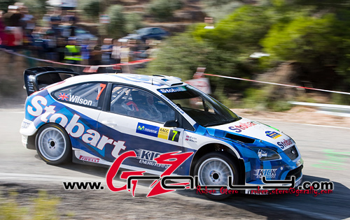 rally_de_cataluna_124_20150302_1280700220