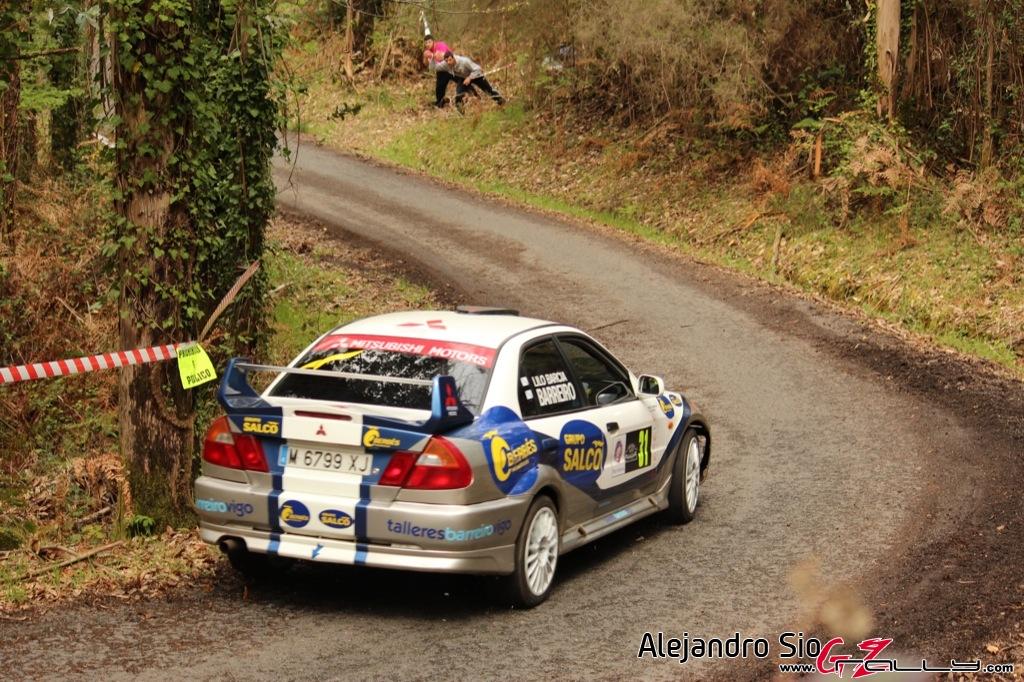 rally_de_noia_2012_-_alejandro_sio_188_20150304_2050722168