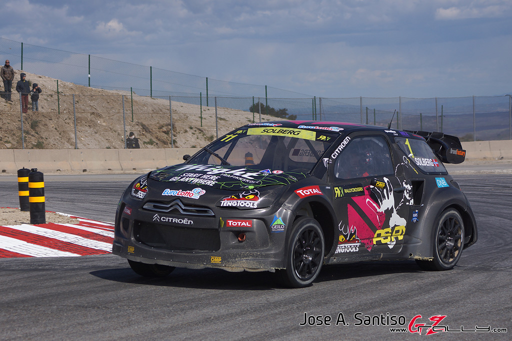 fia_erx_rallycross_montealegre_222_20150308_1615345185