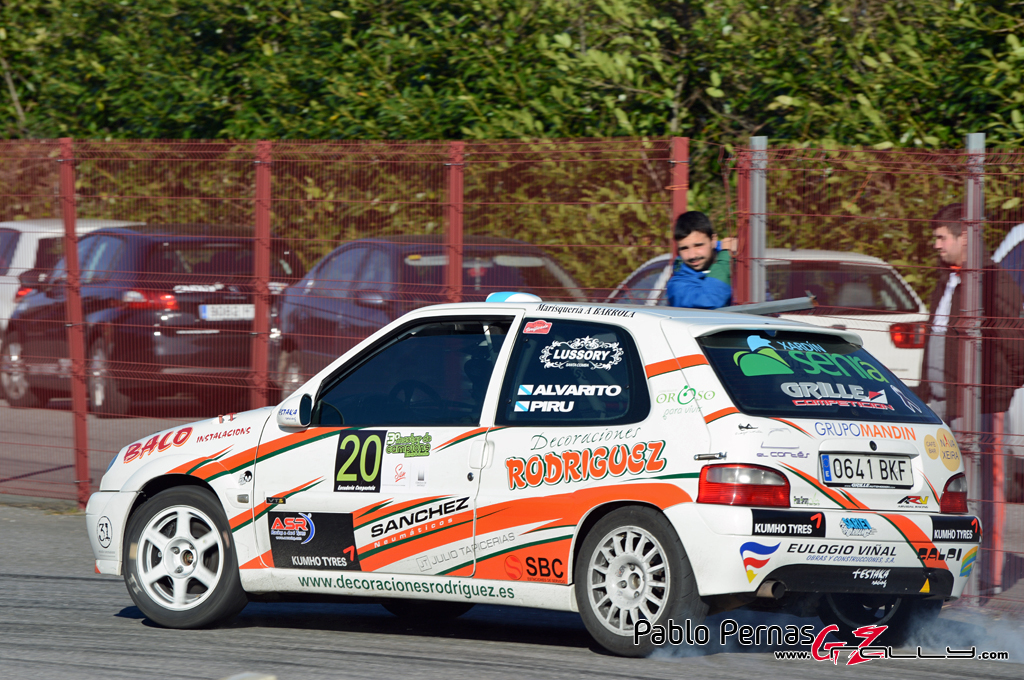 rally_masters_galicia_16_20150308_1939521298