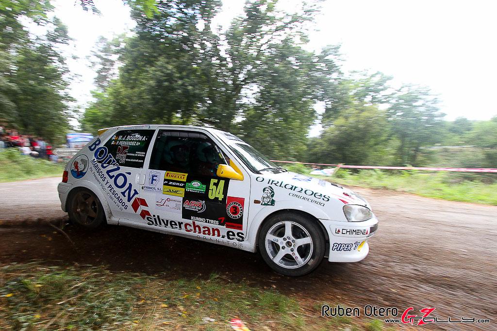 rally_sur_do_condado_2012_-_ruben_otero_47_20150304_1364526372