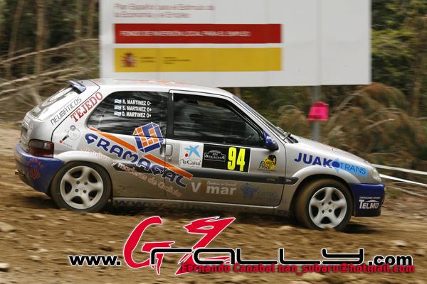 rally_de_noia_2009_305_20150303_1777875337