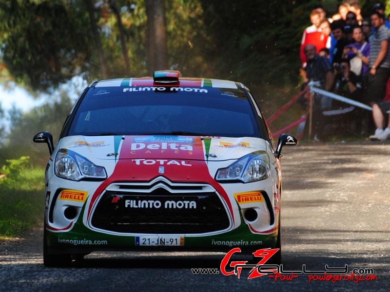 rally_de_ferrol_2011_505_20150304_1894688779
