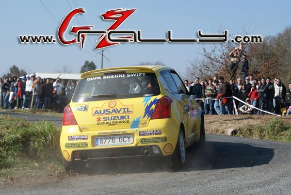 rally_comarca_da_ulloa_147_20150303_1221224206