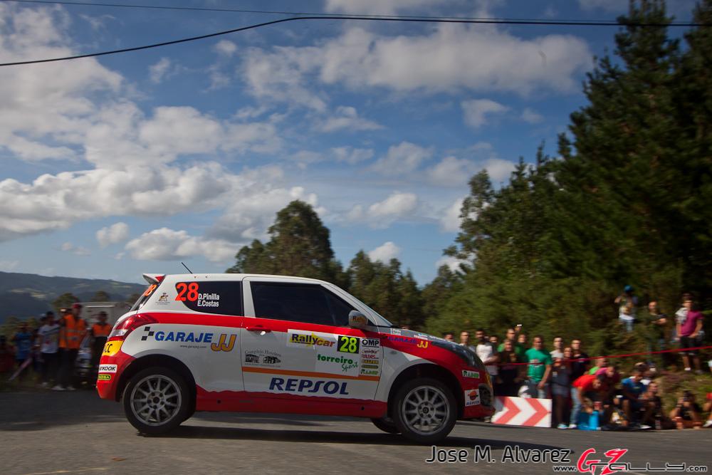 rally_de_ferrol_2012_-_jose_m_alvarez_100_20150304_1115904252