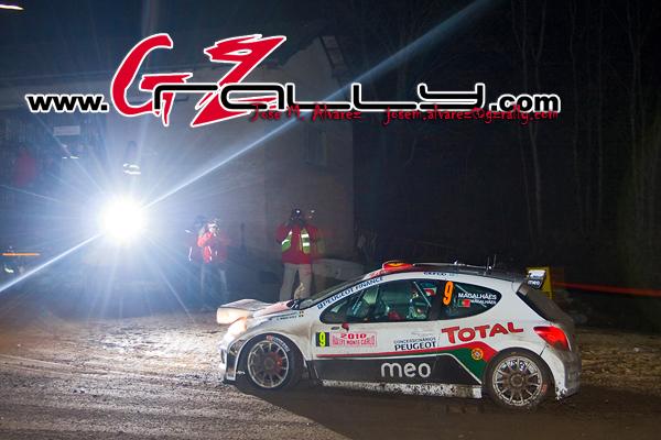 rally_montecarlo_2010_10_20150303_1518739373