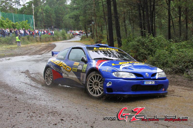 rally_sur_do_condado_2011_146_20150304_2010499272