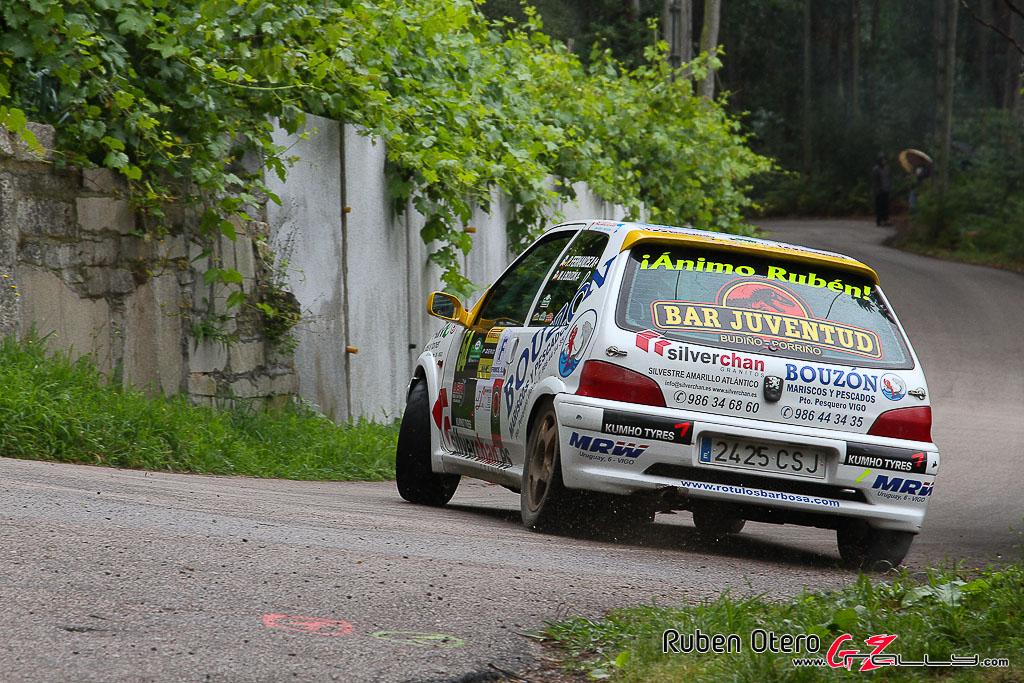 rally_sur_do_condado_2012_-_ruben_otero_24_20150304_1393166978