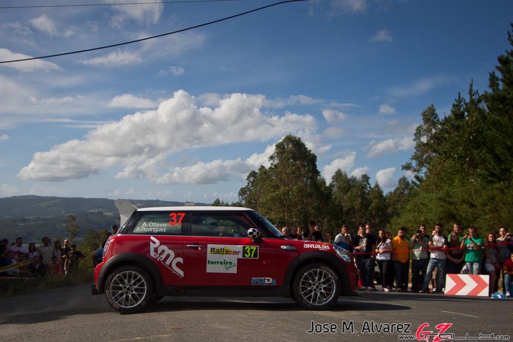 rally_de_ferrol_2012_-_jose_m_alvarez_52_20150304_1836821461