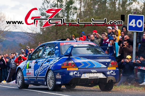 rally_do_cocido_50_20150303_1424749327