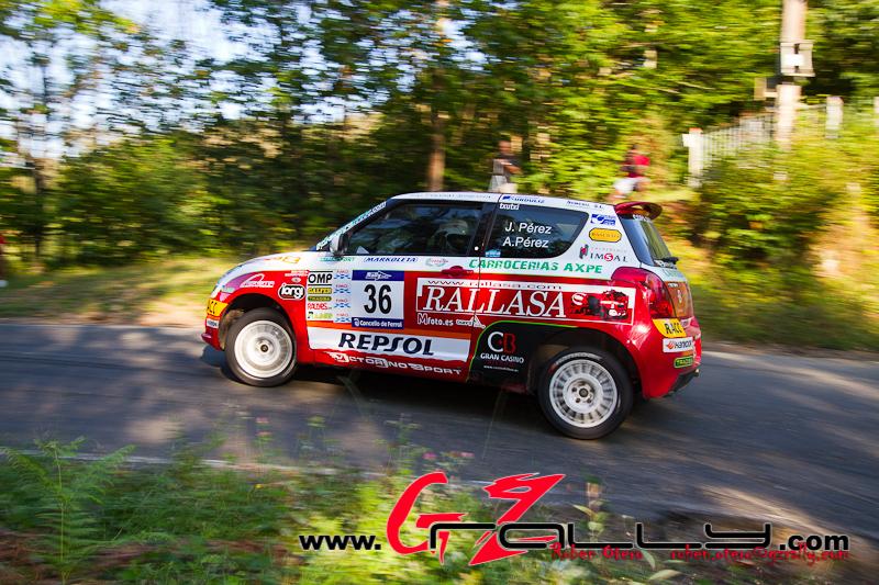 rally_de_ferrol_2011_297_20150304_1345278178