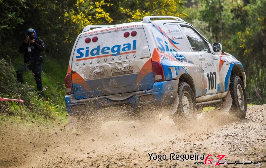 rally_de_curtis_2014_-_yago_regueira_38_20150312_1477377231