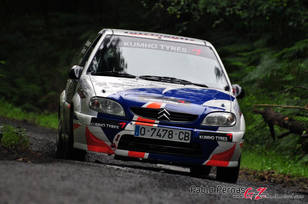 rally_de_naron_2012_-_paul_185_20150304_1081611348