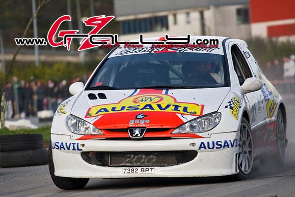 rallyshow_de_santiago_47_20150303_1200502143