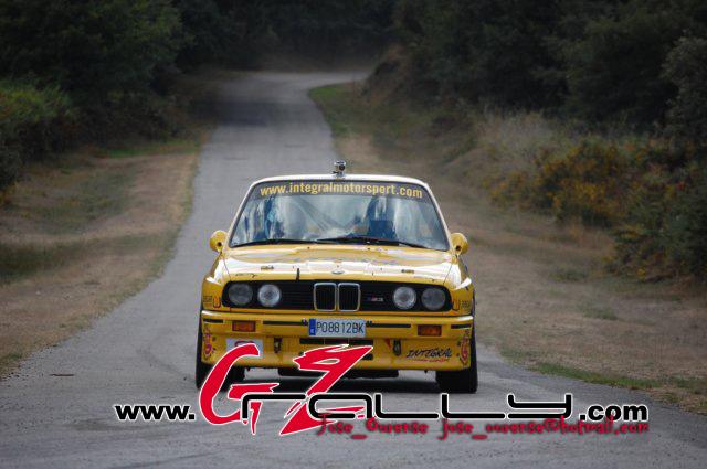 rally_baixa_limia_2_20150303_1158191512