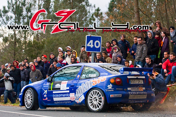 rally_do_cocido_95_20150303_1297233965