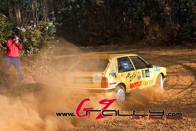rally_de_tierra_de_touro_2011_73_20150304_2075211532