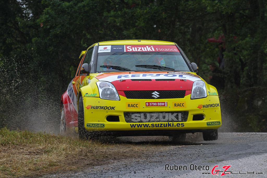 rally_de_ourense_2012_-_ruben_otero_40_20150304_1545547207