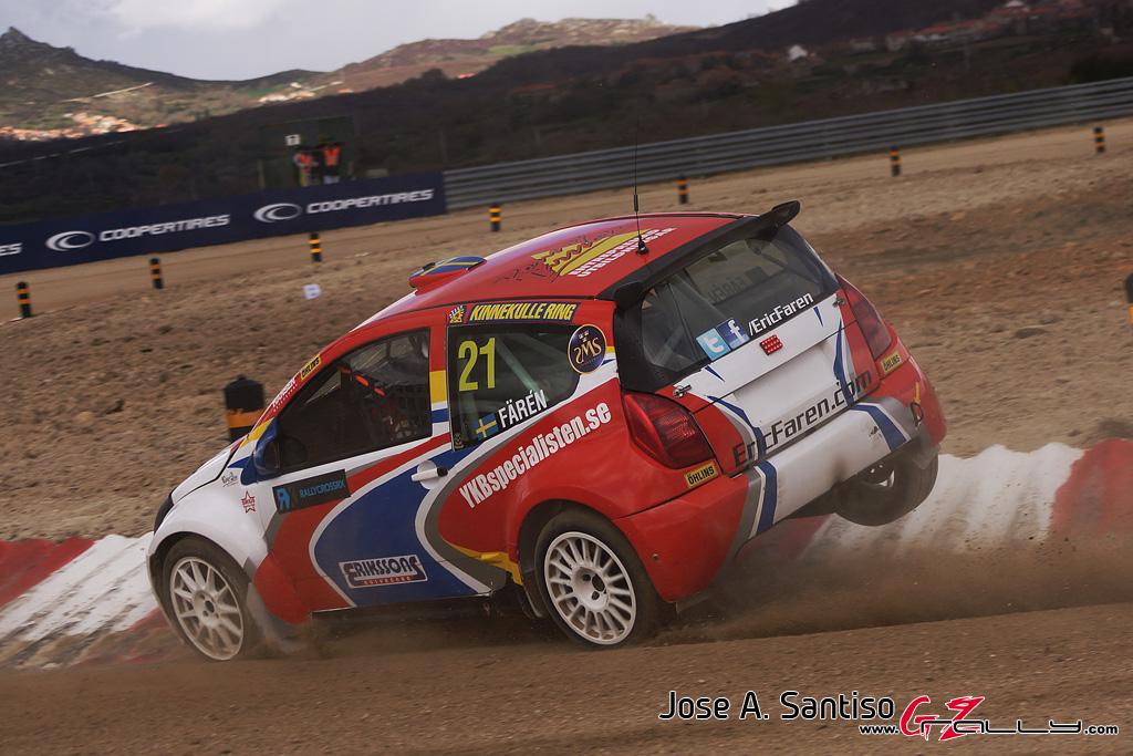 fia_erx_rallycross_montealegre_153_20150308_1440777073