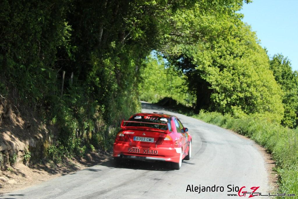 vi_rally_comarca_da_ulloa_135_20150307_1222810961