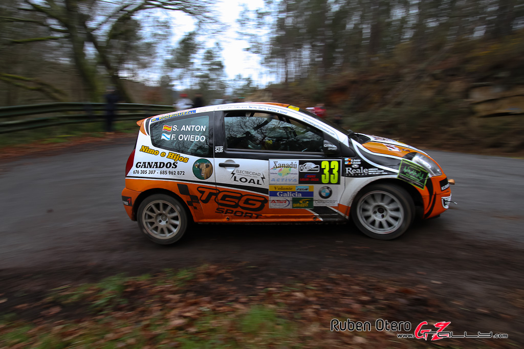 xix_rally_do_cocido_189_20150307_1402892053