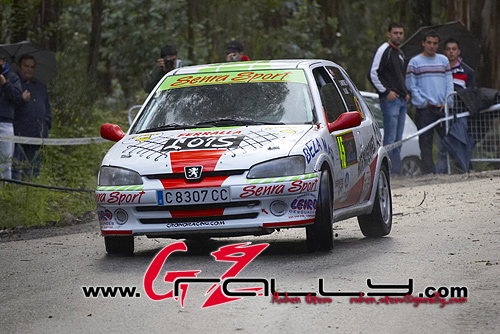 rally_do_albarino_219_20150302_1997305672