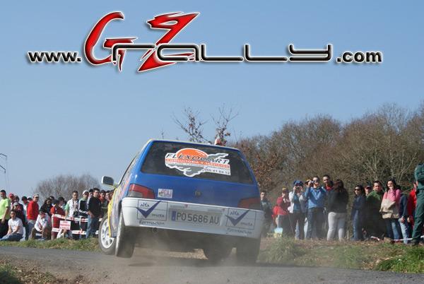 rally_comarca_da_ulloa_23_20150303_1015795264