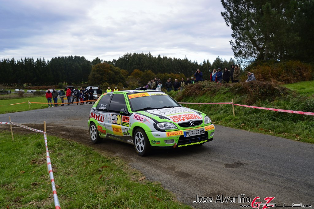 ix_rally_da_ulloa_-_jose_alvarino_43_20161128_1727055835
