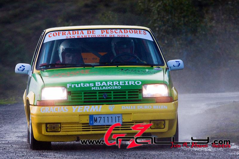 rally_do_botafumeiro_2011_391_20150304_1563684928