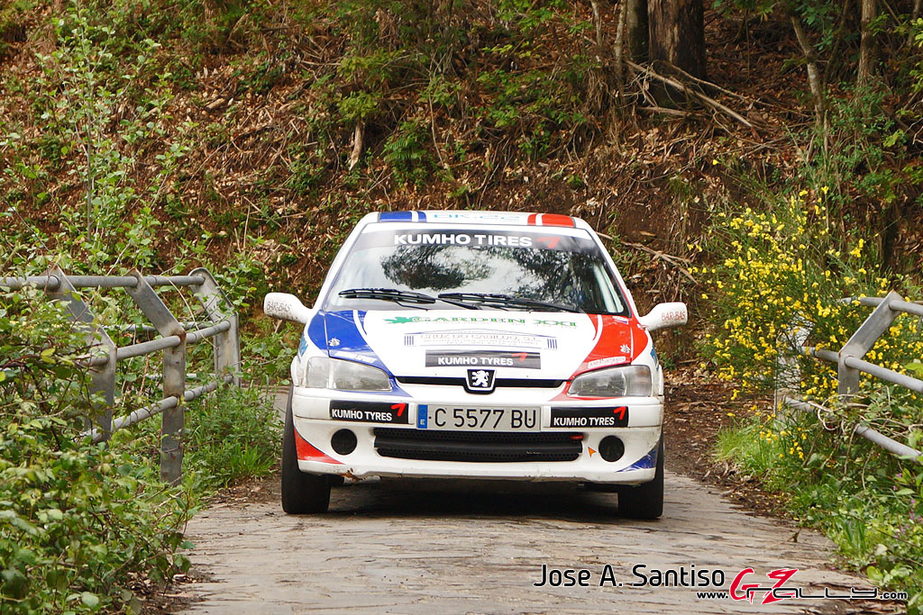 rally_de_noia_2012_-_jose_a_santiso_109_20150304_1598707356