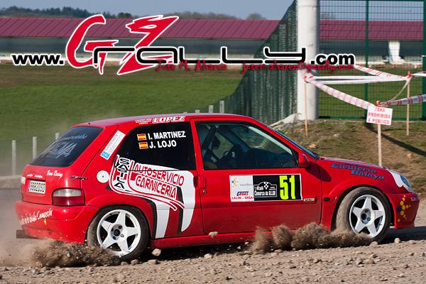 rally_comarca_da_ulloa_211_20150303_1171208877