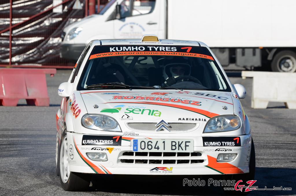 rally_masters_galicia_32_20150308_1472828736