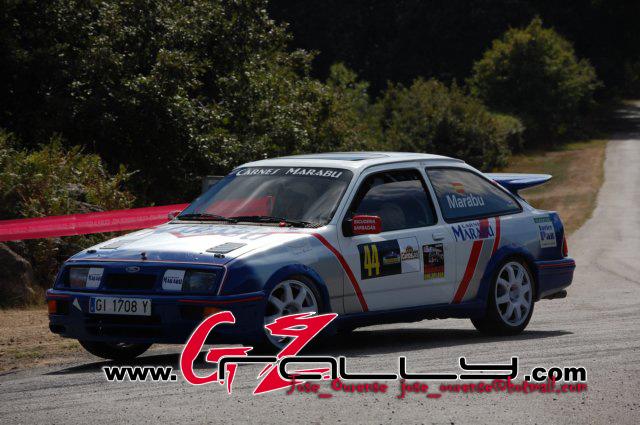 rally_baixa_limia_78_20150303_1191891122
