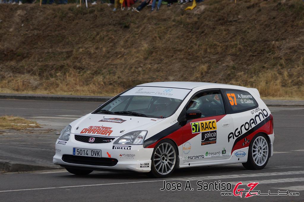 rally_de_ourense_2012_-_jose_a_santiso_115_20150304_1379751199