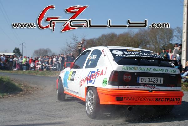 rally_comarca_da_ulloa_8_20150303_1824816503