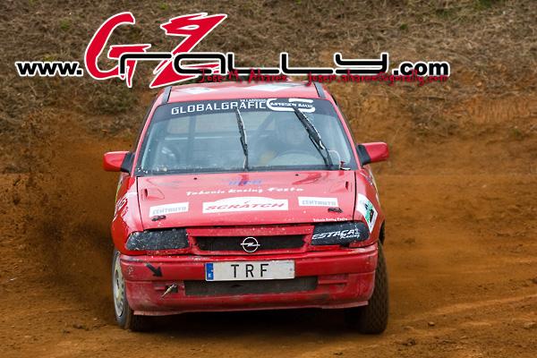 autocross_de_laracha_136_20150303_1208587723